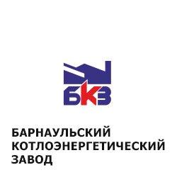 Каталог продукции БКЗ
