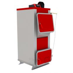 Универсальные котлы Q Plus Komfort 15 - 100 кВт